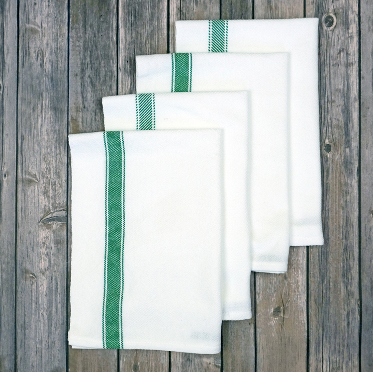 teatowels6-DT-greenstripe-all-DSCF3313-sm.jpg