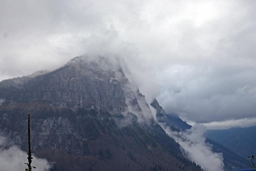 montana-gnp-DSCF5497-sm.jpg