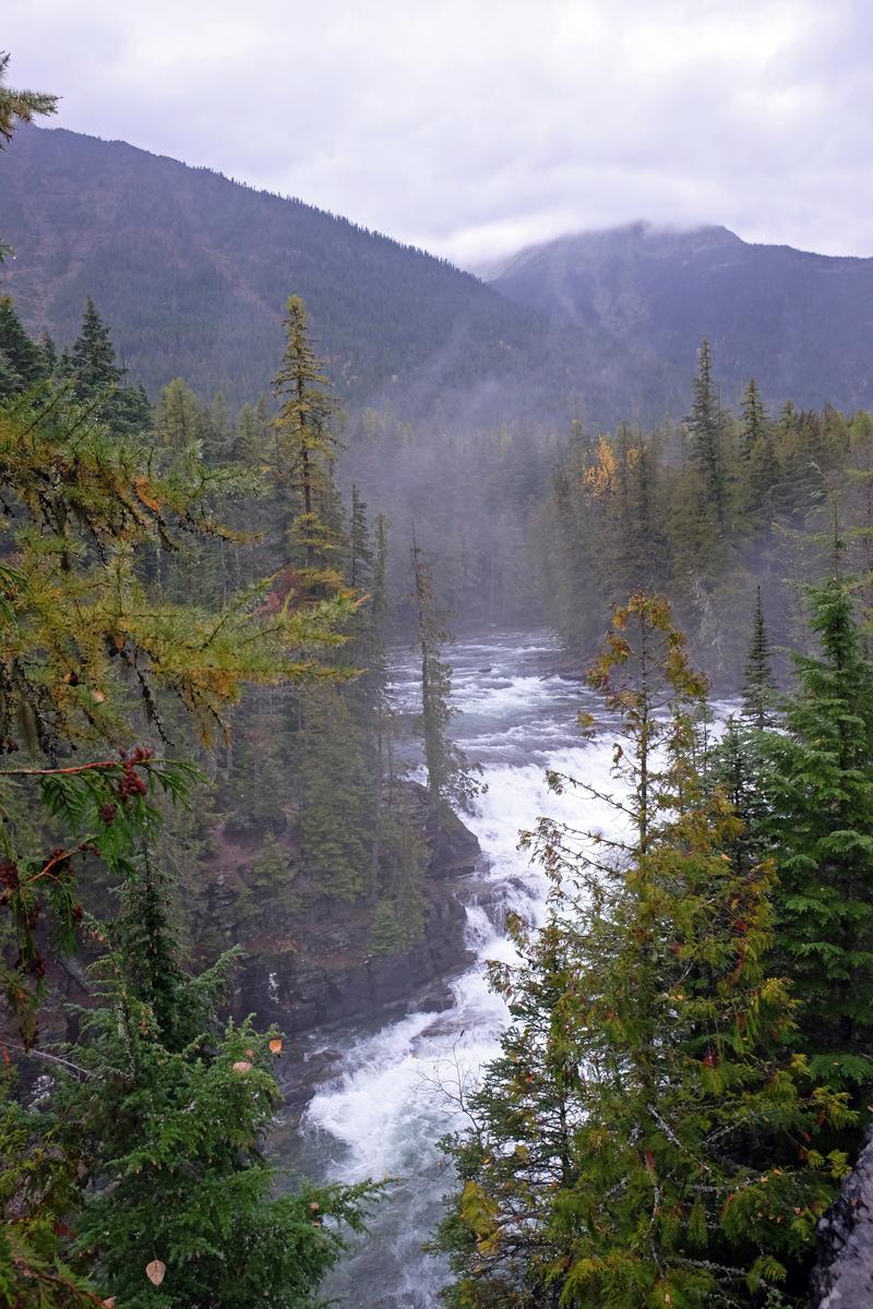 montana-gnp-DSCF5956-sm.jpg