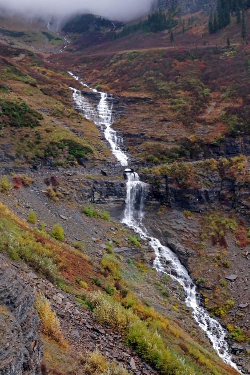 montana-gnp-DSCF6016-sm.jpg