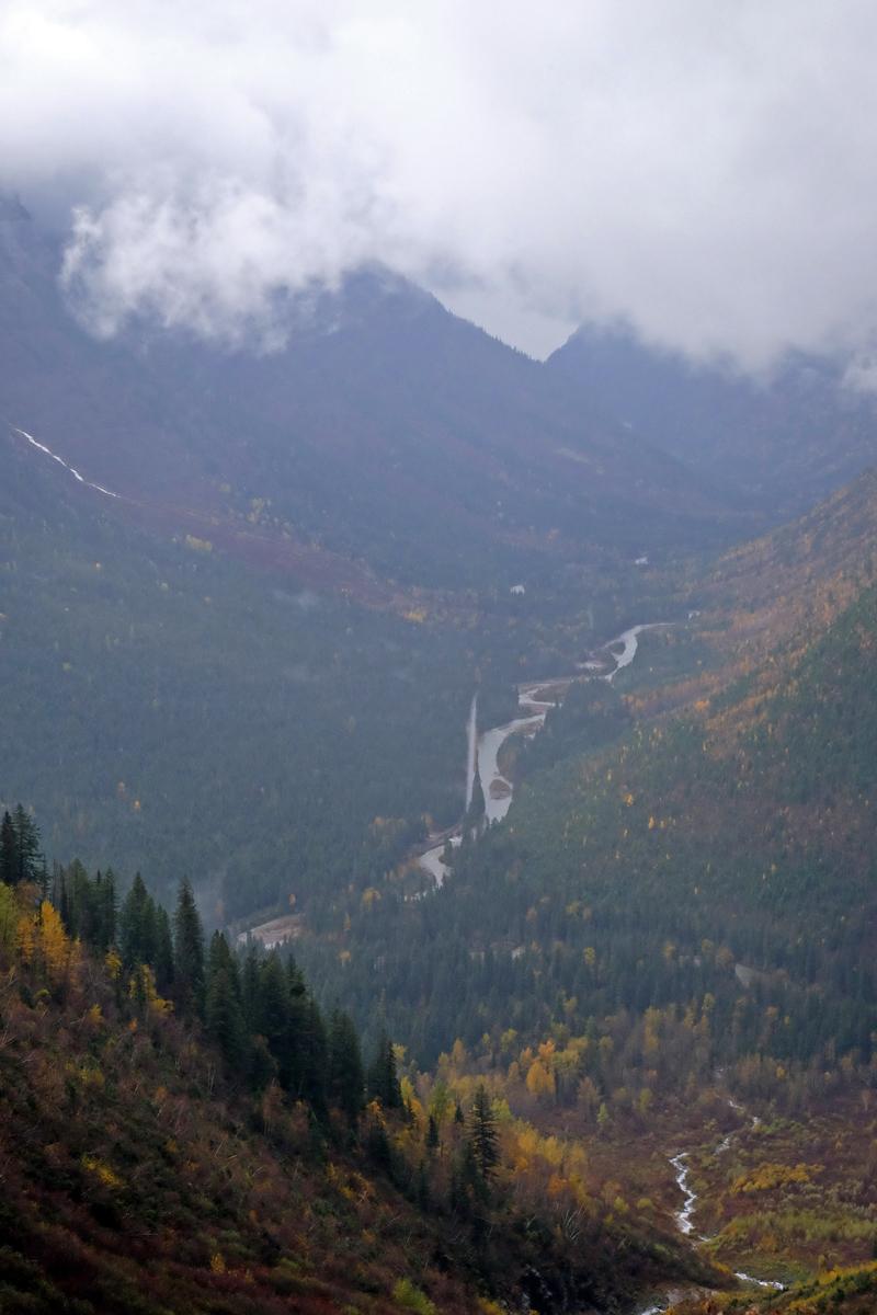 montana-gnp-DSCF6027-sm.jpg