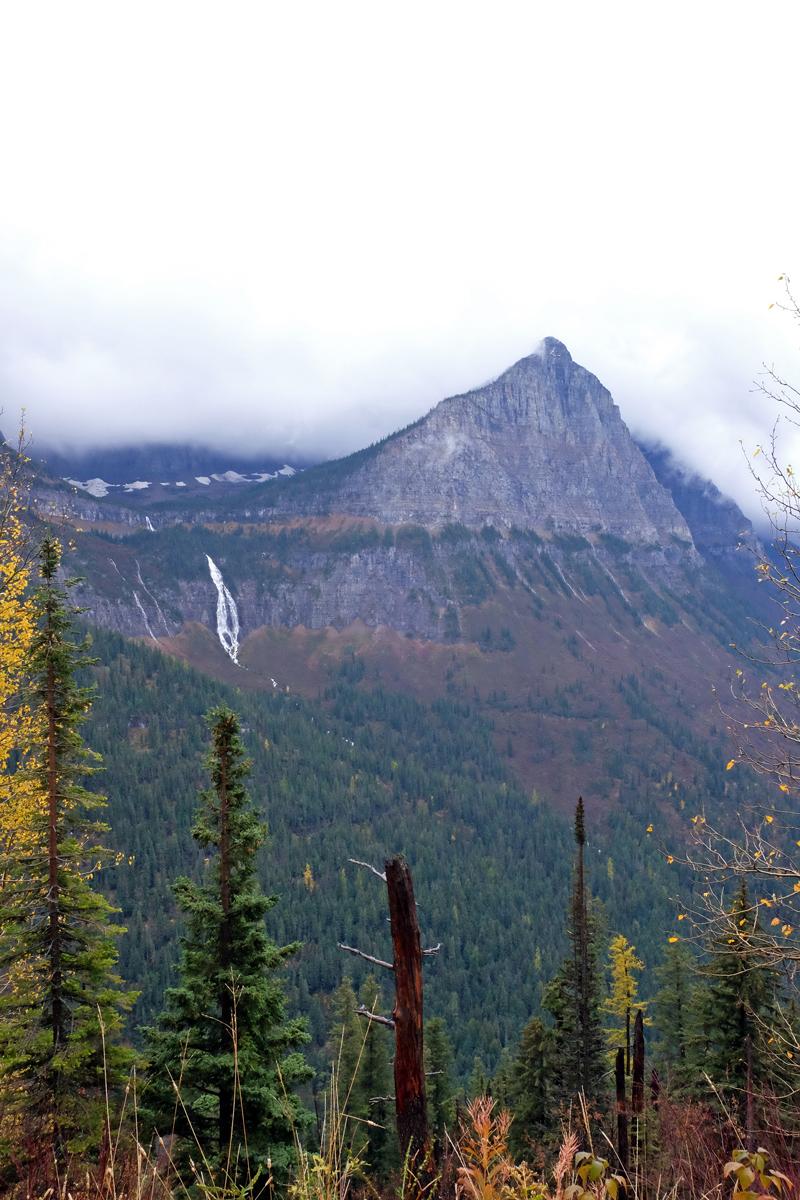 montana-gnp-DSCF6084-sm.jpg