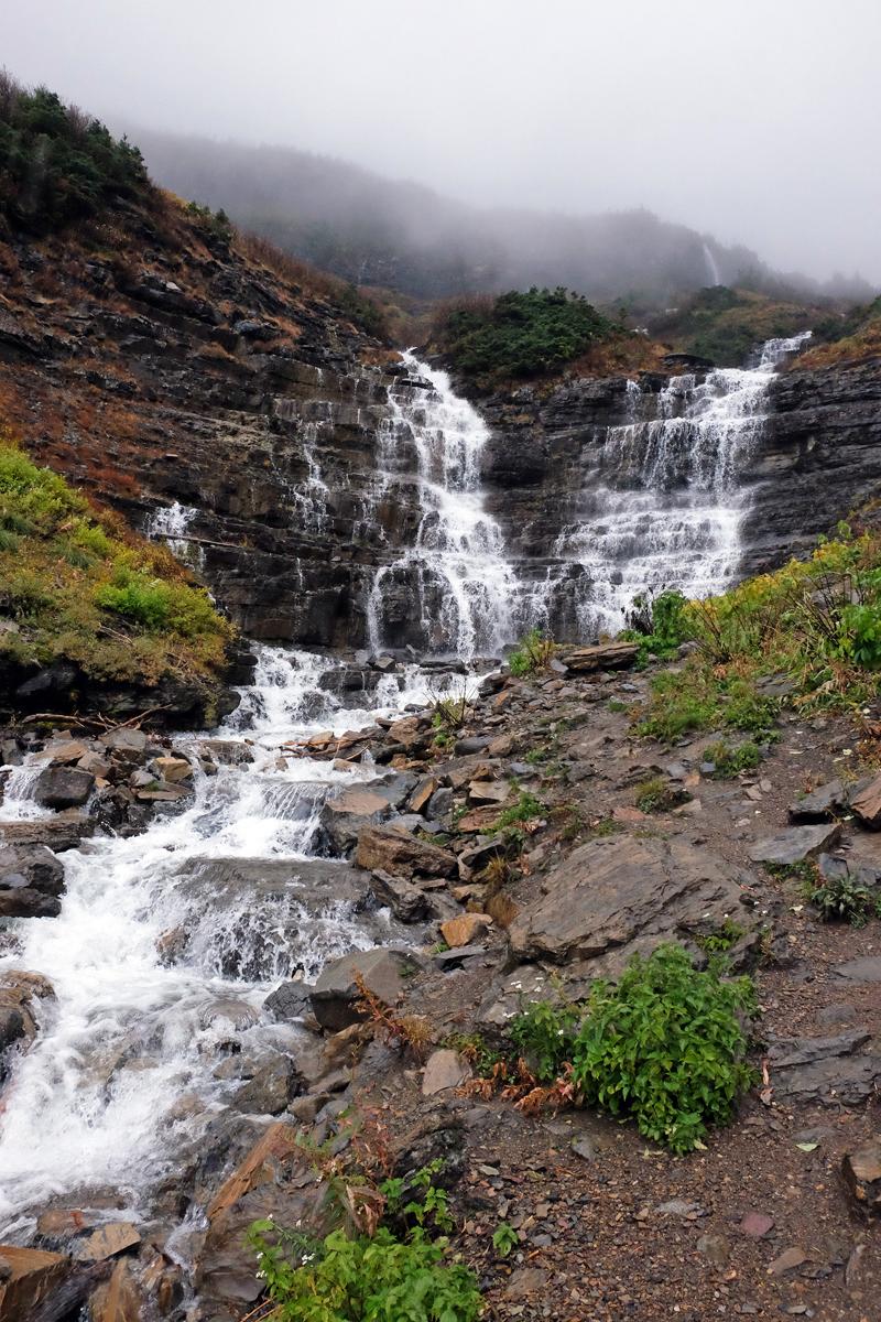 montana-gnp-DSCF6139-sm.jpg
