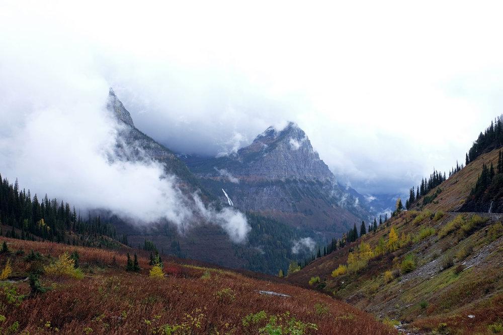 montana-gnp-DSCF6153-sm.jpg