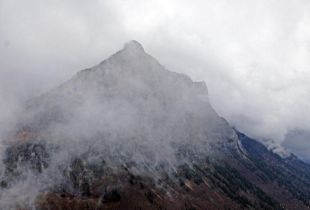 montana-gnp-DSCF6171-sm.jpg