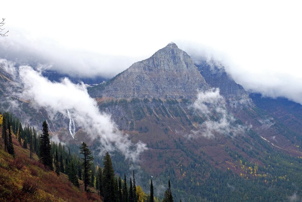 montana-gnp-DSCF6185-sm.jpg