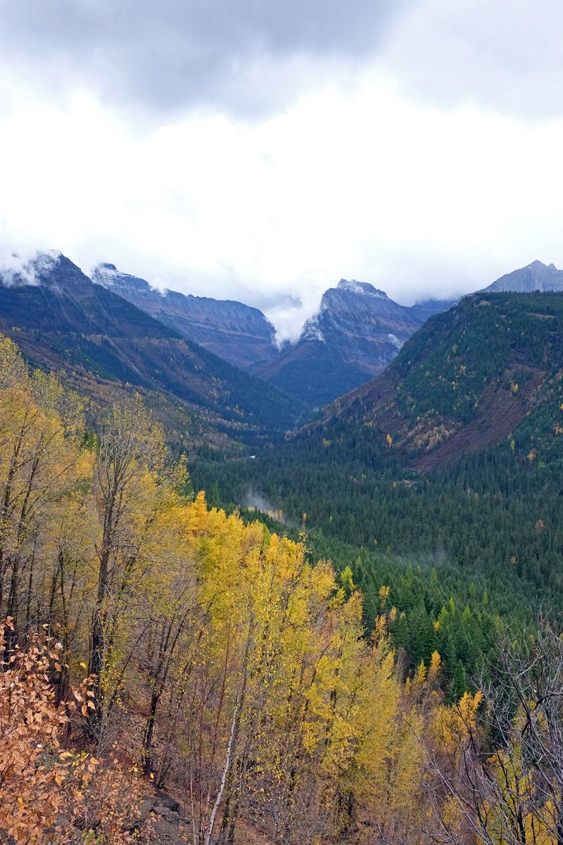montana-gnp-DSCF6241-sm.jpg