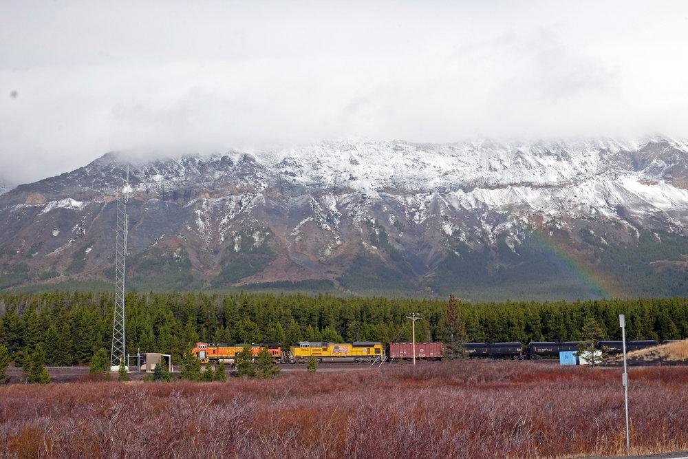 montana-gnp-hwy2-DSCF5656-sm.jpg