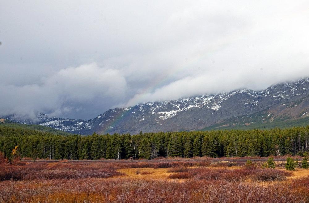 montana-gnp-hwy2-DSCF5657-sm.jpg