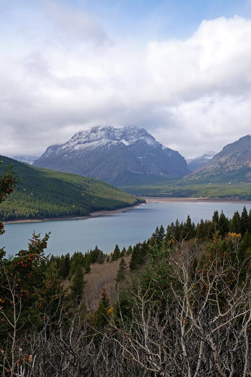 montana-gnp-hwy49-DSCF5803-sm.jpg