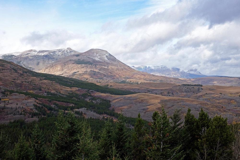 montana-gnp-hwy49-DSCF5838-sm.jpg