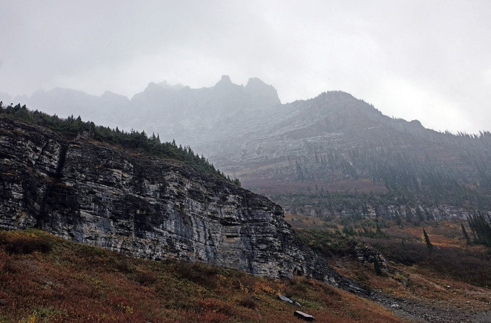 angeliquestewart-montana4.jpg