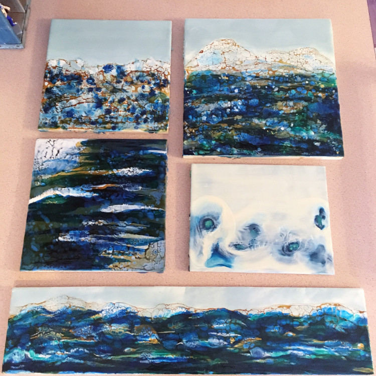 angeliquestewart-seascapes.jpg