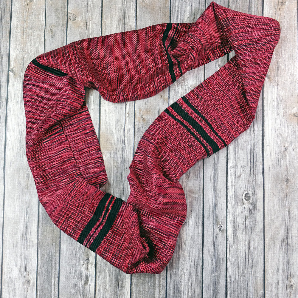 scarf-infinity-redvariegated-DSCF6914.jpg