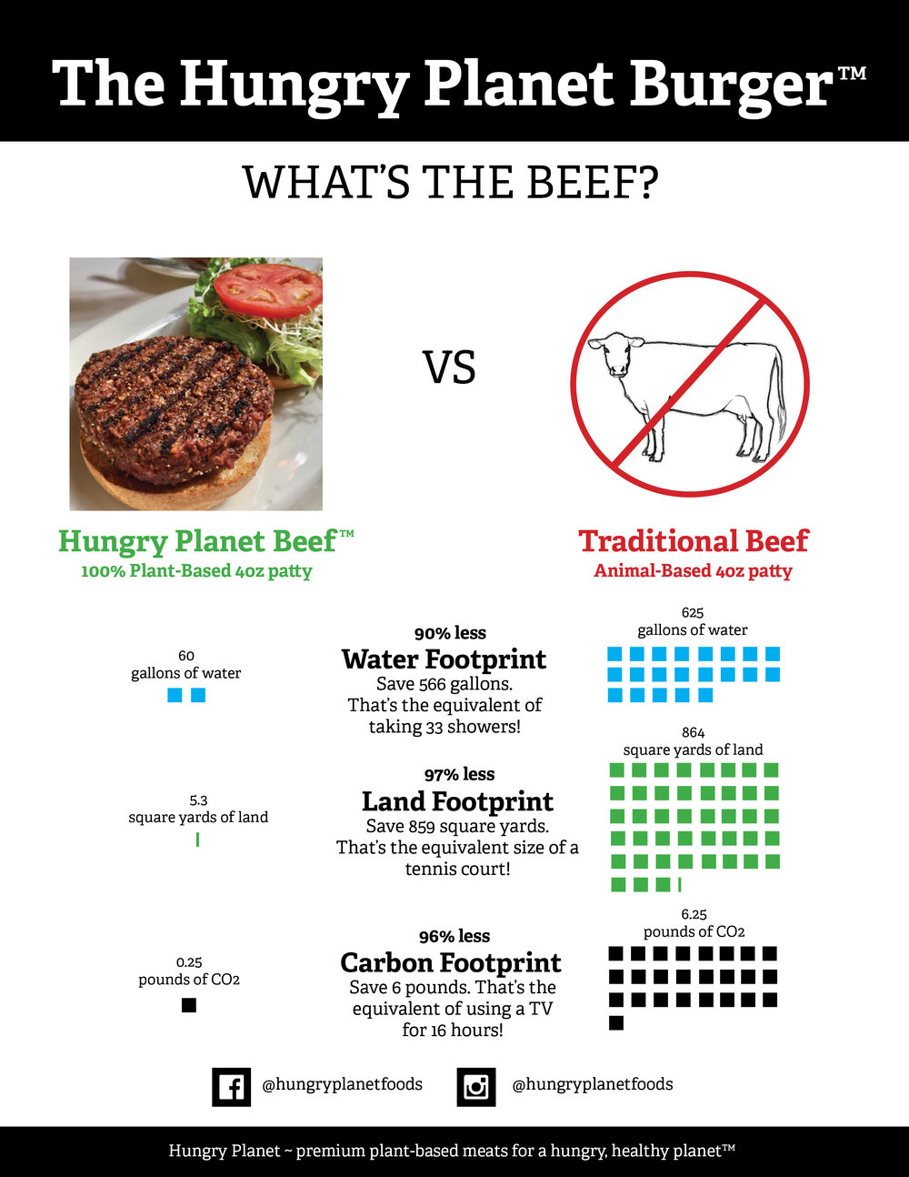 FINAL What's the Beef flyer - environmental.jpg