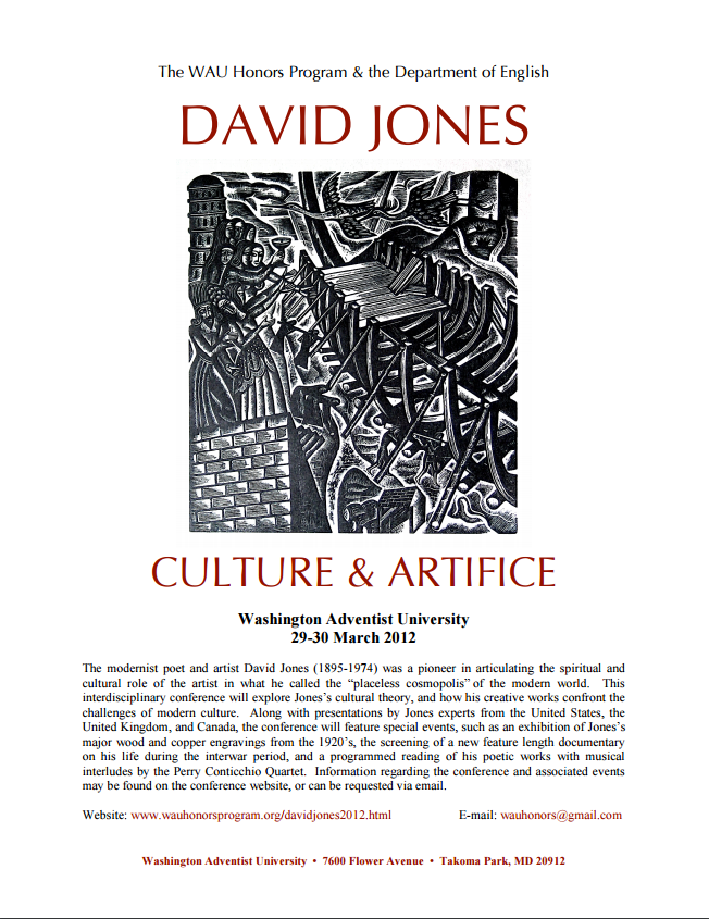 David Jones Culture and Artifice.PNG