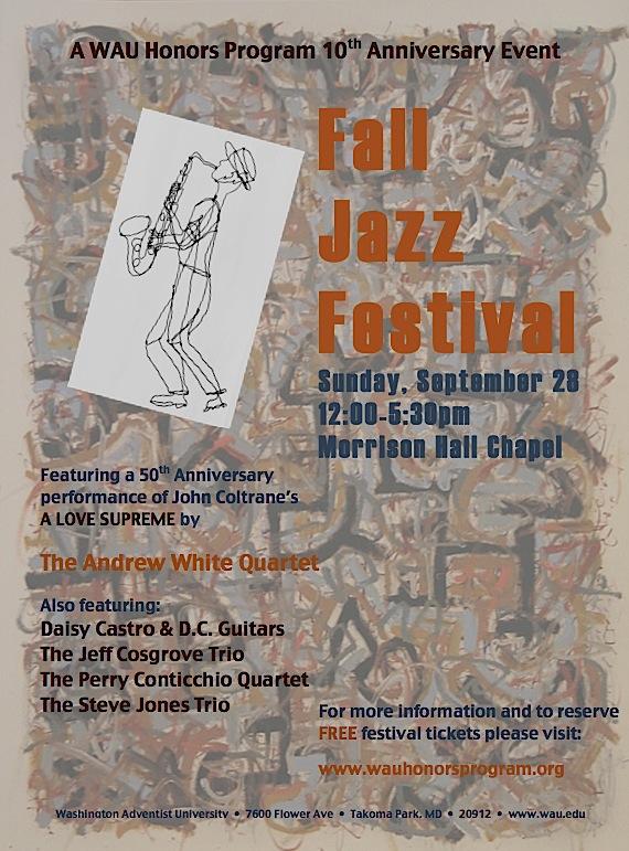 WAU Jazz Festival flyer.jpg