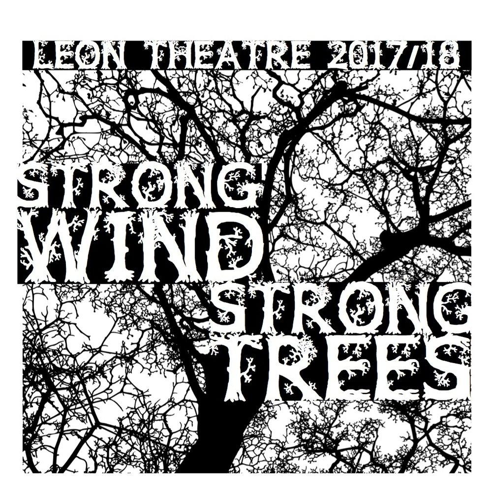strong wind.jpg