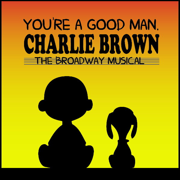 youre-a-good-man-charlie-brown-g512zfxc.iw3.jpg