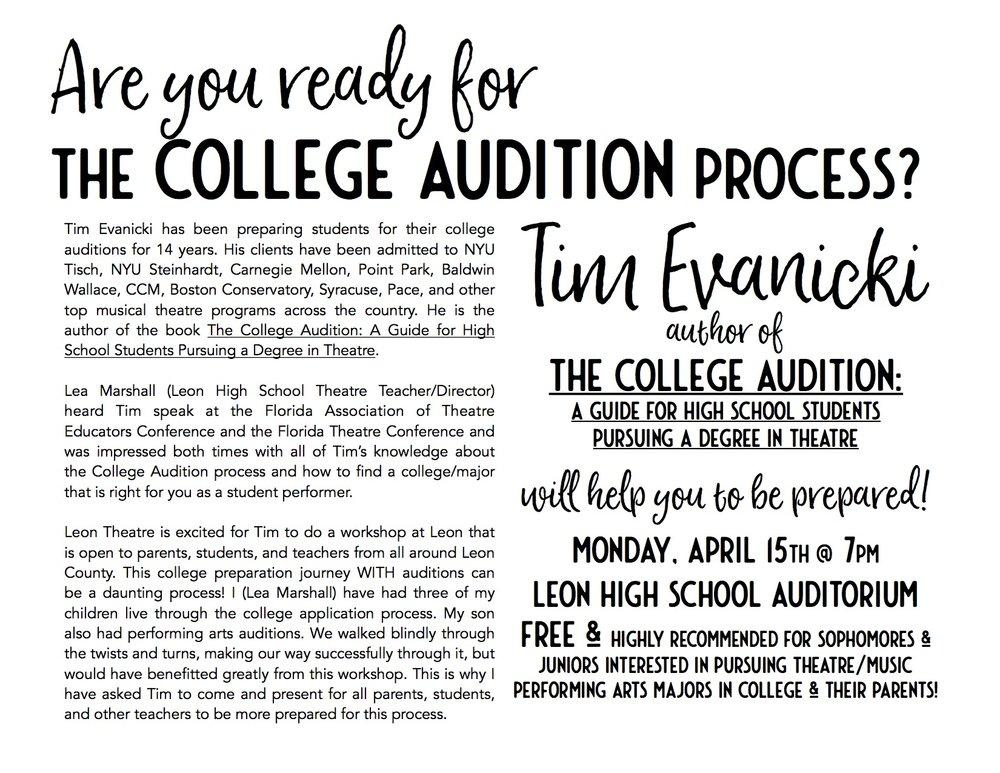 college audition.jpg