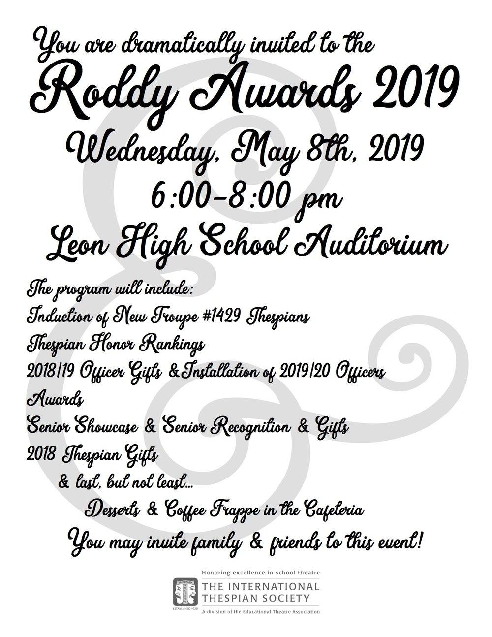 roddy invitation.jpg