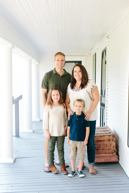 dallas-family-session