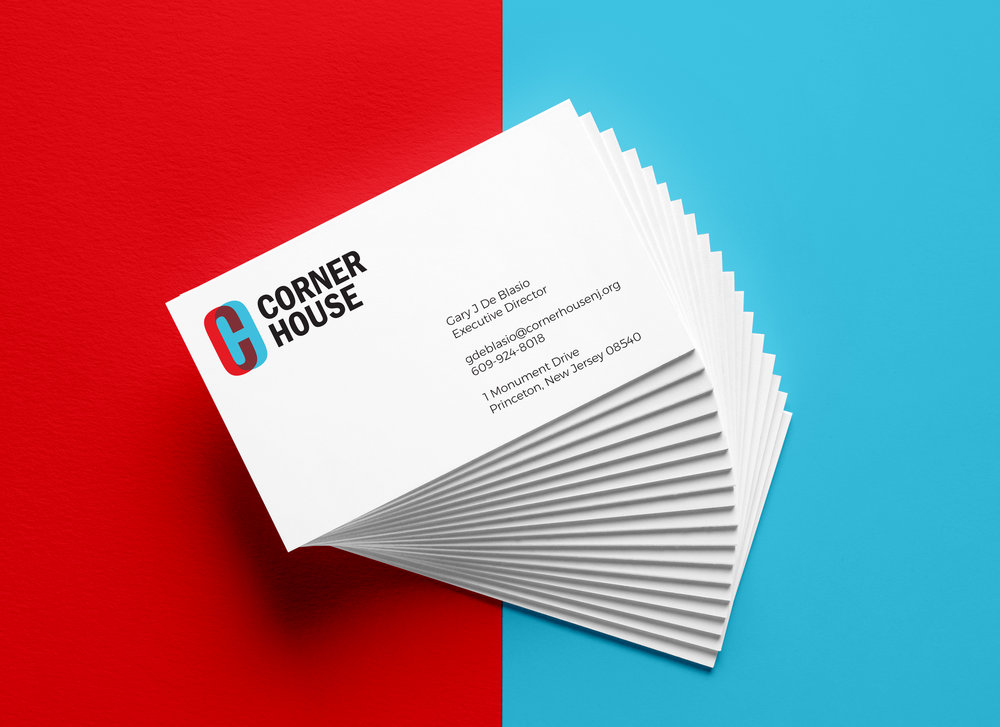 Business Card MockUp 6.jpg