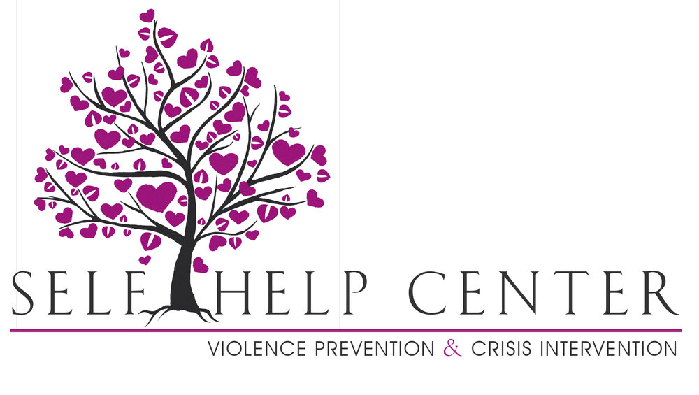 SelfHelpCenter_Logo-Idea16 (1)[615764].jpg