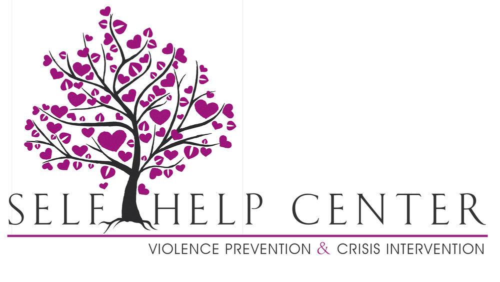 SelfHelpCenter_Logo-Idea16 (1)[615764].jpg