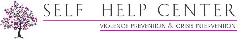 comprehensive supportive services to domestic violence, sexual assault, child abuse, stalking, elder abuse victims, (1).png