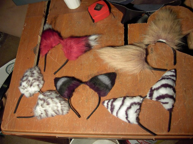 Ears and Tails_Assorted Ears_826.jpg