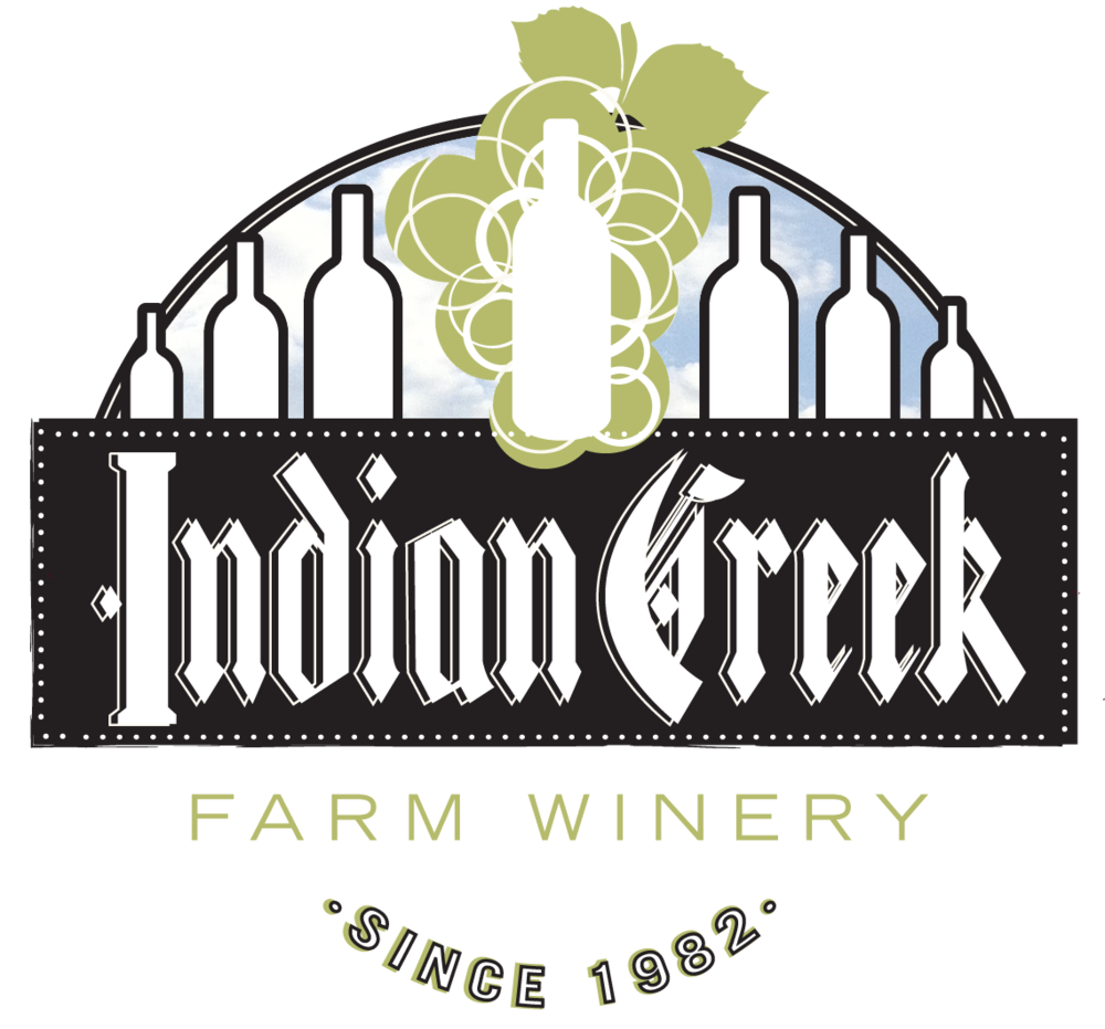 Indian Creek Winery.png