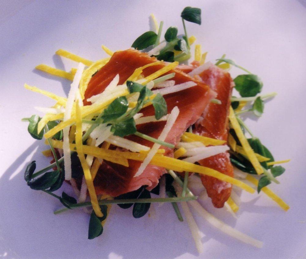 Food Pic's 005.jpg