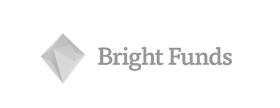 brightfunds.png