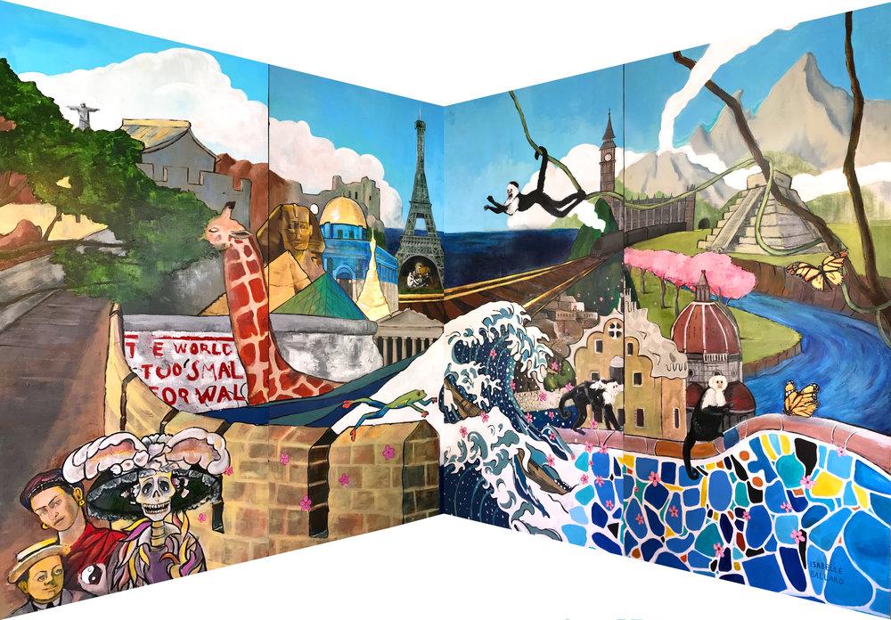 Mural composite.jpg
