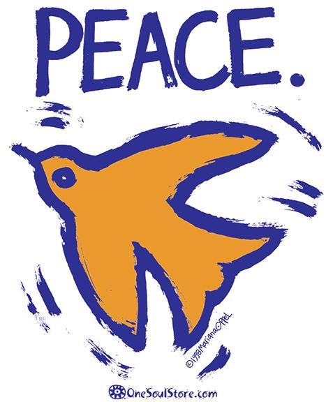 Peacetee2.jpg