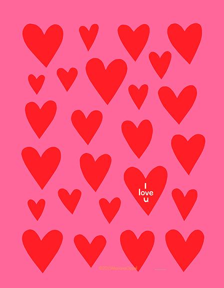 redheartsiloveu2.jpg