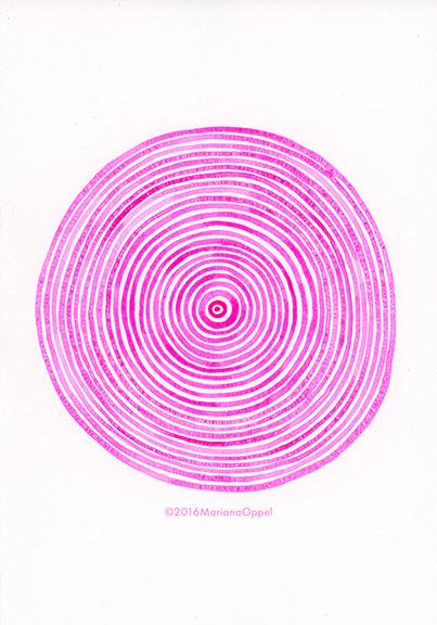 circlespink.jpg