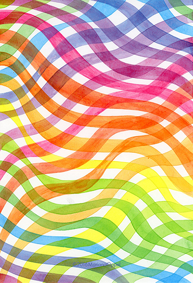 Colorweave.jpg
