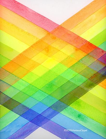 colorweave1.jpg