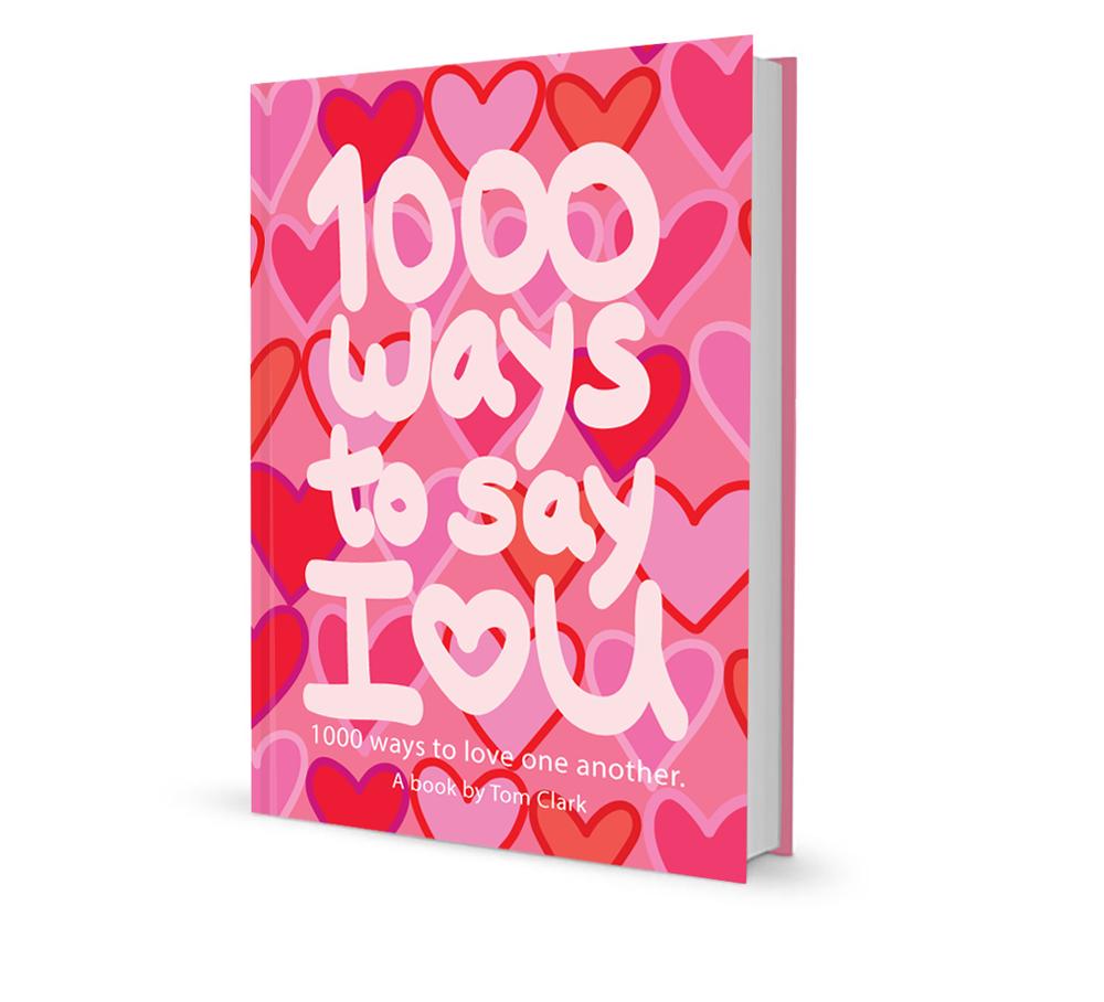 1000waysbookmockup.png