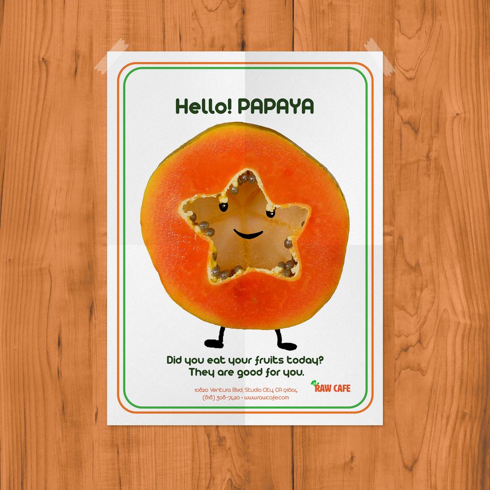 papayaposter.png