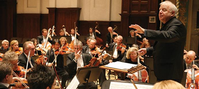 Detroit_Symphony_2_690x310.jpg