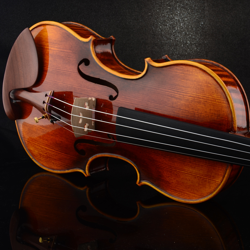 Blog | Trala: Learn Violin
