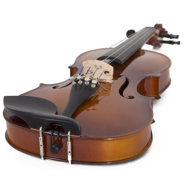 best beginner violin.jpg