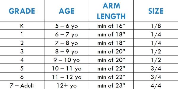 violin sizing chart.jpg