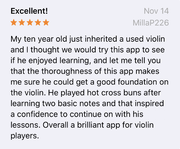 Trala User Review - MillaP226.PNG