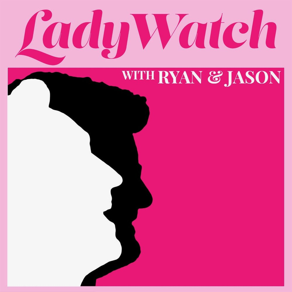 LadyWatch