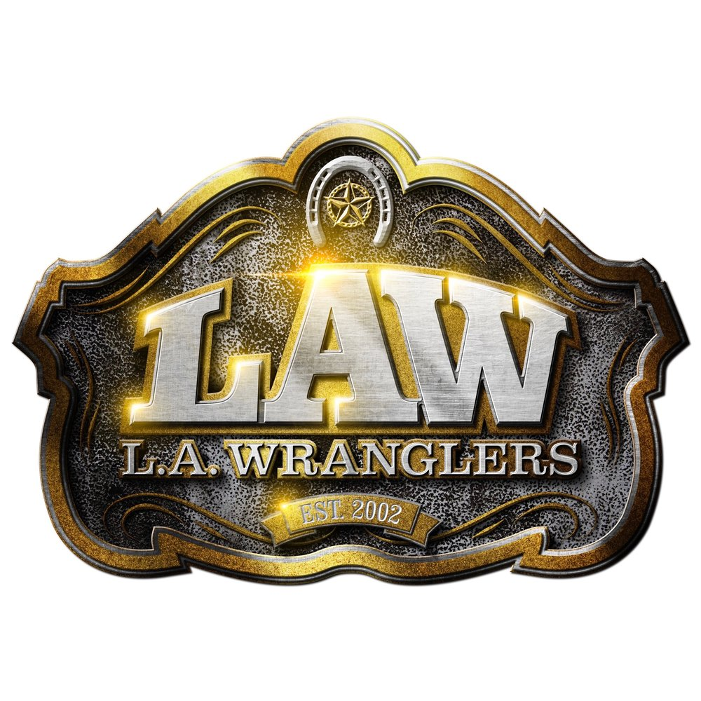 The L.A. Wranglers