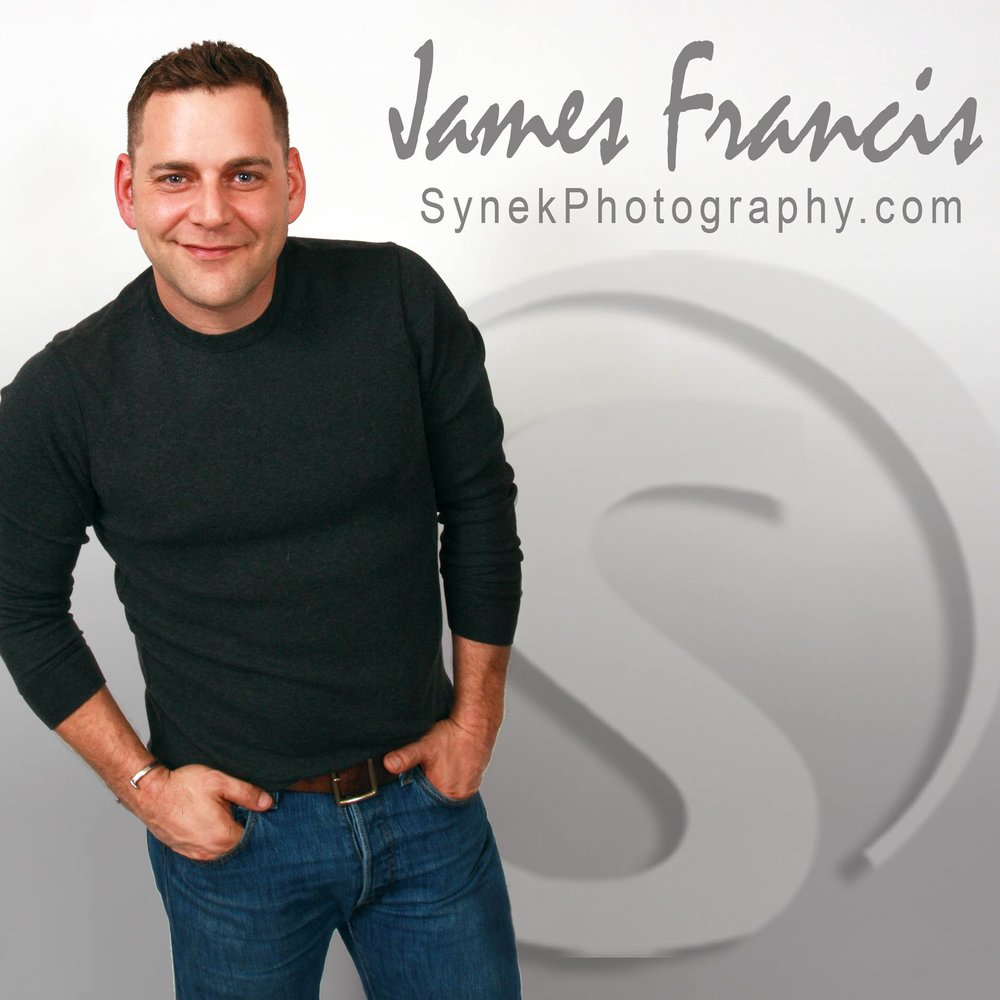 Synek Photography
